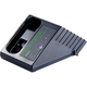 Festool 497497 MXC 10.8V Charger