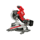 Factory Reconditioned Milwaukee 2734-80 M18 FUEL Dual Bevel Sliding Compound Miter Saw