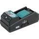 Makita BPS01 BPS01 18V LXT Sync Lock Battery Terminal