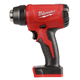 Milwaukee 2688-20 M18 Compact Heat Gun (Tool Only)