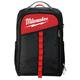 Milwaukee 48-22-8202 Low-Profile Backpack