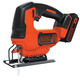 Black & Decker BDCJS20C 20V MAX Cordless Jig Saw