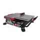 Porter-Cable PCC780LA 20V MAX 7 in. Table Top Wet Tile Saw