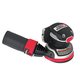 Porter-Cable PCCW205B 20V MAX Cordless Random Orbital Sander (Bare Tool)