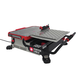 Porter-Cable PCE980 7 in. Table Top Wet Tile Saw