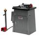 JET 754410 Hydraulic Sheet Metal Notcher