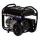 Factory Reconditioned Powermate PM0126000R 6,000 Watt 414cc Gas Portable Generator