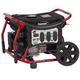 Factory Reconditioned Powermate PM0143250R Generac 3,250 Watt Portable Generator with Manual Start