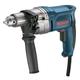 Bosch 1033VSR 1/2 in. 8 Amp High-Speed Drill