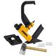 Dewalt DWMIIIFS 15.5 GA Flooring Stapler
