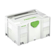 Festool 497565 T-Loc Systainer