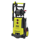 Stanley SHP2000 2000 PSI Electric Pressure Washer