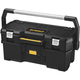 Dewalt DWST24070 24 in. Tote with Removable Power Tools Case
