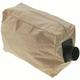 Festool 484509 Chip Collection Bag SB-HL