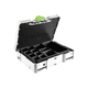 Festool 497692 Systainer With Universal Insert