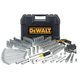 Dewalt DWMT81535 247 Pc Mechanics Tool Set