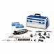 Dremel 4300-9-64 120V Variable Speed Rotary Tool