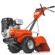 Husqvarna 960930026 205cc Gas 17 in. Counter Rotating Rear Tine Tiller