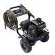 Campbell Hausfeld PW420400 4,200 PSI 4.0 GPM Gas Pressure Washer