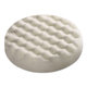 Festool 202014 Fine Waffle Sponge for 6 in. (150mm) Sanders (5-Pack)
