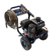 Campbell Hausfeld PW340200 3,400 PSI 2.5 GPM Gas Pressure Washer