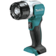 Makita ML106 12V MAX CXT Lithium-Ion Cordless Adjustable Beam L.E.D. Flashlight (Bare Tool)