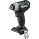 Makita XWT12ZB 18V LXT Lithium-Ion Sub-Compact Brushless Cordless 3/8 in. Sq. Drive Impact Wrench, Tool Only