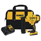Factory Reconditioned Dewalt DCN680D1R 20V MAX Cordless Lithium-Ion XR 18 GA Cordless Brad Nailer Kit