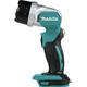 Makita DML808 18V LXT Lithium-Ion Cordless Adjustable Beam L.E.D. Flashlight, Flashlight Only