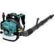 Makita EB5300WH 52.5 cc MM4 4?Stroke Engine Hip Throttle Backpack Blower