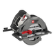 Porter-Cable PCE310 15 Amp 7-1/4 in. Heavy-Duty Magnesium Shoe Circular Saw