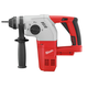 Milwaukee 0756-20 28V Cordless M28 Lithium-Ion 1 in. Compact SDS Rotary Hammer (Bare Tool)