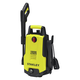Stanley SHP1600 1600 PSI Electric Pressure Washer