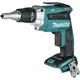Makita XSF04Z 18V LXT Li-Ion Brushless Cordless Drywall Screwdriver (Bare Tool)