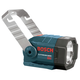 Factory Reconditioned Bosch CFL180-RT 18V Cordless Lithium-Ion Flashlight (Bare Tool)