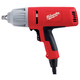 Milwaukee 9072-20 7 Amp 1/2 in. Impact Wrench
