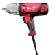 Milwaukee 9075-20 7 Amp 3/4 in. Impact Wrench