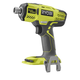 Factory Reconditioned Ryobi ZRP290 18V Cordless Lithium-ion Quickstrike Pulse Driver