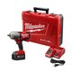 Factory Reconditioned Milwaukee 2763-81XC M18 FUEL 1/2 in. High-Torque Impact Wrench with Friction Ring