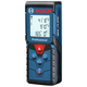 Bosch GLM165-40 BLAZE Pro 165 Ft. Laser Measure