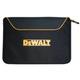 Dewalt DG5140 Contractor's Business Portfolio