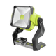 Factory Reconditioned Ryobi ZRP720 20W Work Light (Bare Tool)