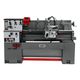 JET 323380 GH-1440-1 Lathe with Vue Dro and Taper Attachment