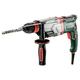 Metabo 600713620 UHEV 2860-2 Quick Multi Hammer