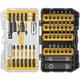 Dewalt DWA2NGFT40IR FlexTorq IMPACT READY Screwdriving Sets