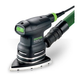 Festool 567871 Delta Orbital Finish Sander