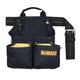 Dewalt DG5663 6-Pocket Framers Nail / Tool Bag