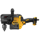 Factory Reconditioned Dewalt DCD460BR 60V MAX FLEXVOLT Cordless Lithium-Ion VSR Stud & Joist Drill (Bare Tool)