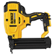 Factory Reconditioned Dewalt DCN680BR 20V MAX Cordless Lithium-Ion 18 Gauge Brad Nailer (Tool Only)