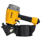 Factory Reconditioned Dewalt DWF83CR 15-Degrees 3-1/4 in. Coil Framing Nailer
